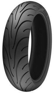Pneu 180/55 ZR 17 Michelin Pilot Road 2R