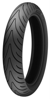 Pneu 120/70 ZR 17 Michelin Pilot Road 2F